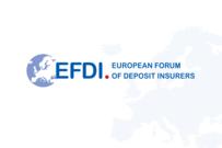 EFDI logo
